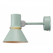 Anglepoise - Type 80 Wall Light Pistachio Green