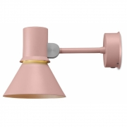 Anglepoise - Type 80 Wall Light Rose Pink