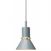 Anglepoise - Type 80 Suspension Brume grise