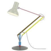 Anglepoise - Type 75 Paul Smith Giant Lampadaire