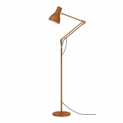 Anglepoise - Type 75 Margaret Howell Lampadaire