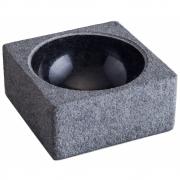 ArchitectMade - PK-Bowl Granite Bowl