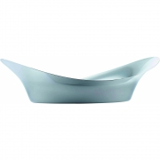 ArchitectMade - Circle Bowl Schale