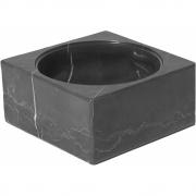 ArchitectMade - PK-Marble Bowl