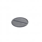 Big Green Egg - Cast Iron Grid Small