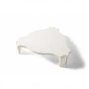 Big Green Egg - Conveggtor Plate Setter MiniMax