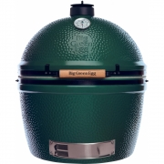 Big Green Egg - 2XLarge Big Green Egg