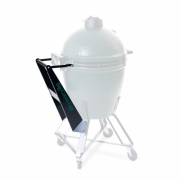 Big Green Egg - Nest Handler Large