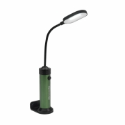 Big Green Egg - Magnetische LED Grilllampe
