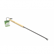 Big Green Egg - Cooking Grill Cleaner