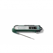 Big Green Egg - Digitales Thermometer