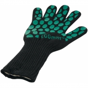 Big Green Egg - EGGmitt BBQ Glove