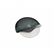 Big Green Egg - Coupe Pizza Compact