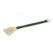 Big Green Egg - Sauce barbecue Mop