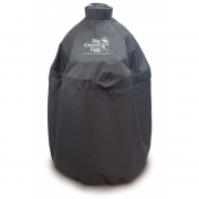 Big Green Egg - Premium Cover for BGE in Nest Large