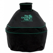 Big Green Egg - Premium Cover for BGE in Nest Mini