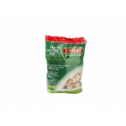 Big Green Egg - Holzchips Kirsche