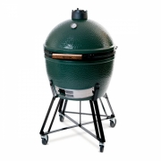 Big Green Egg - 2XLarge Starter Paket
