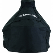 Big Green Egg - EGG Cover Mini