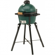 Big Green Egg - MX Portable Nest for Mini Max