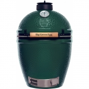 Big Green Egg - Large Big Green Egg ohne Zubehör