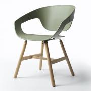 Casamania - Vad Chair (various options.)