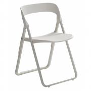 Casamania - Bek Folding Chair