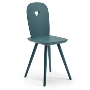 Casamania - La Dina Chair