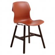 Casamania - Stereo chair. (Various versions)