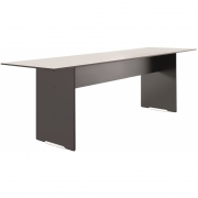 Conmoto - Riva Vario Dining Table