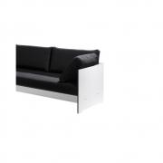 Conmoto - Riva Lounge Armlehnenkissen