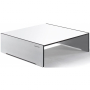 Conmoto - Riva Lounge table basse