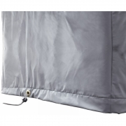 Conmoto - Abdeckhaube für Riva Lounge Lounge Sofa 160 cm