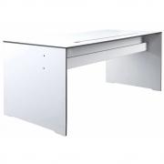 Conmoto - Riva Office Schreibtisch