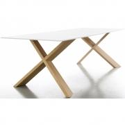 Conmoto - X-Man Tisch
