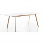 Conmoto - Pad Table ohne Ausschnitt