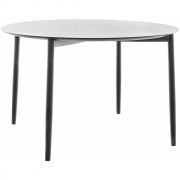 Conmoto - Mito Tisch rund