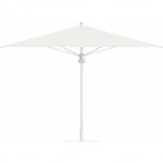Conmoto - Sunshade Premium Sonnenschirm