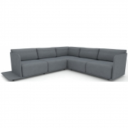 Conmoto - Molis Sofa