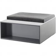 Conmoto - Seat Cushion for Ticino 10
