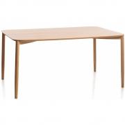 Conmoto - Mito Tisch rechteckig