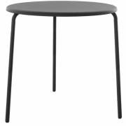 Conmoto - Alu Mito Tisch