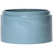 Conmoto - Scutra Bowl
