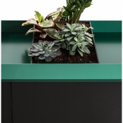 Conmoto - Pad Pflanzbox