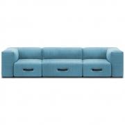 Conmoto - Miami Sofa