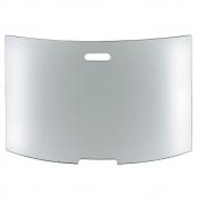 Conmoto - Mentas Glasfunkenschutz