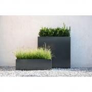 Conmoto - Flowerbox Pflanztopf