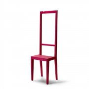 Chaise d'appoint Alfred - Covo