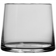 Covo - Obid Wine Glass