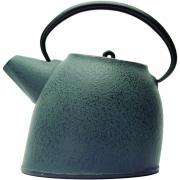Covo - Ciacapo Teekanne Groß | Grau